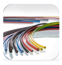 cables_new